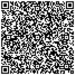 QR Code Address